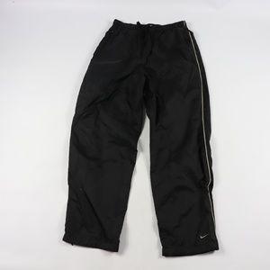 90s Nike Mens Medium Travis Scott Swoosh Pants